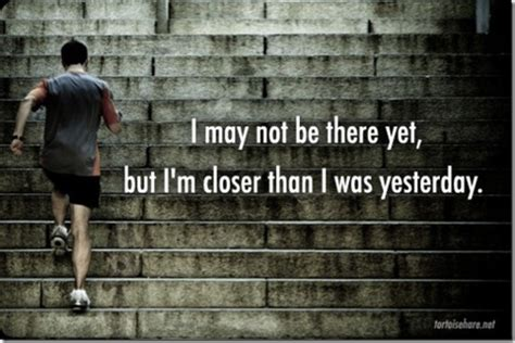 Funny Picture Clip: Top 20 Motivational Fitness Quotes