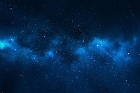 imagenes para fondo de pantalla del espacio universo espacio interestelar fondo de pantalla