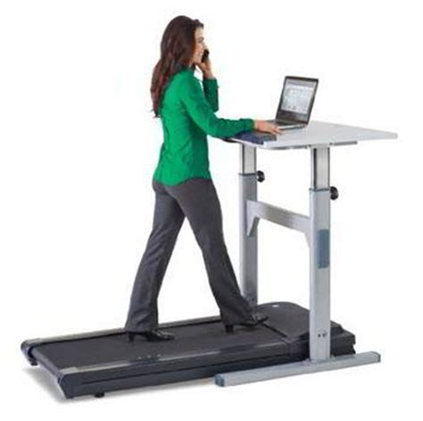 10 best treadmills for home in 2018 walking and running