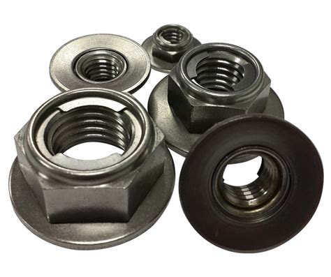 Lock Nuts Bearing An 27 Bmbasb safety bearing nut bearing nut bearing nut manufacturer form taiwan fortune bright industrial