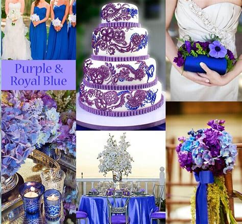 colors that match purple 10 of the best colors matching royal blue everafterguide