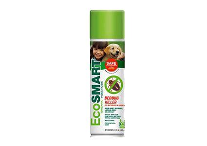 ecosmart bed bug spray ecosmart bed bug killer for mattress carpets best pest
