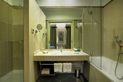riviera bathrooms hotel valamar riviera explore croatia with frank