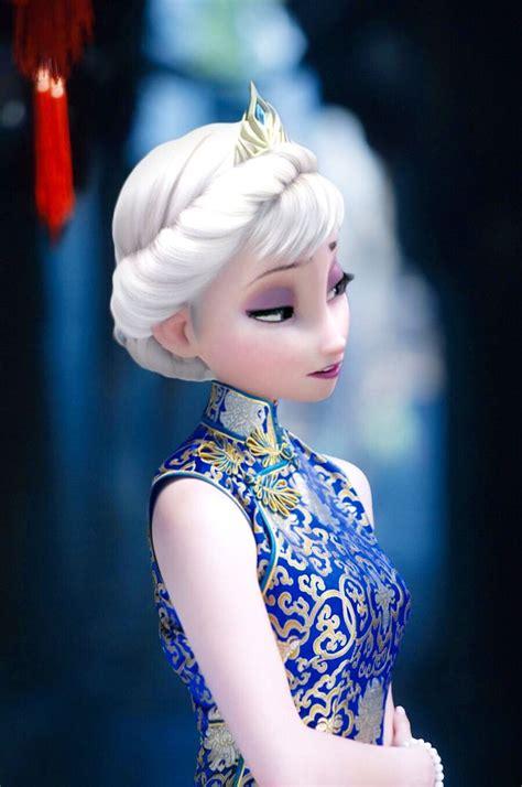 Film Avec Elsa | les 25 meilleures id 233 es concernant elsa sur pinterest