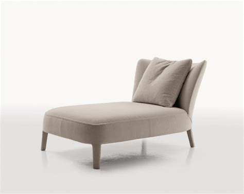short chaise lounge small chaise lounge chair patio under 100 design ideas