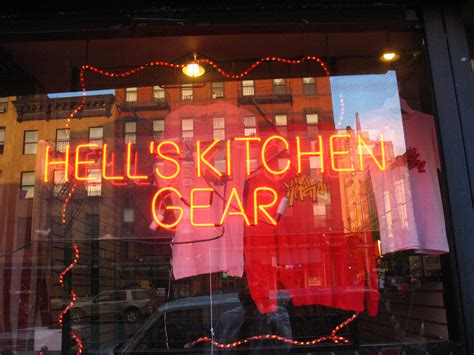 Empanada Hell S Kitchen Reopen by Hell S Kitchen
