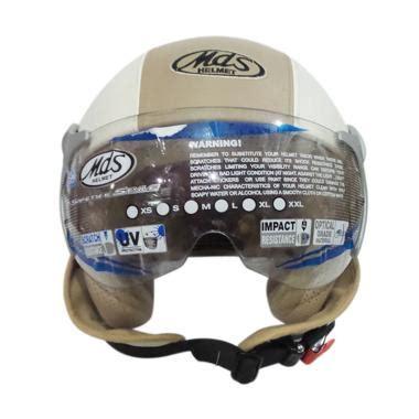 Helm Zeus Gp Hitam Doff Matt Black Doff Harga Promo jual helm motor harga helm agv kyt ink rdx murah blibli