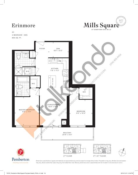 citylights condo floor plan 100 citylights condo floor plan cdl sg proptalk