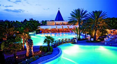 balek kong club asteria belek all inclusive hotelroomsearch net