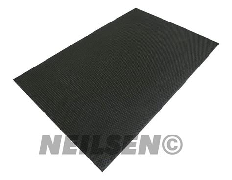 Stable Mats by Rubber Stable Mats Automotive Tools Diesel Generators