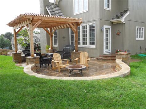 small back porch ideas top 28 rear patio ideas back porch ideas pictures