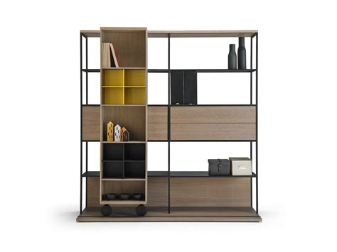 Resource Furniture by Resource Furniture S New Multifunctional Pieces Design Milk