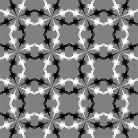 pattern image png clipart background pattern 39