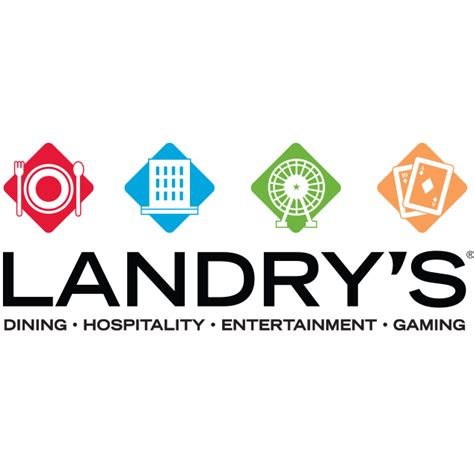Landry S Gift Card Promotion - landry s inc restaurants get 10 off select landry s restaurants