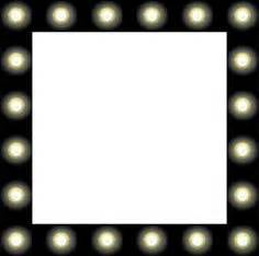 Vanity Lights Vector Vanity Clipart Free Clip Free Clip