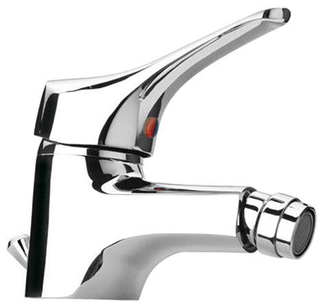 rubinetti fortis fortis rubinetterie serie pippo