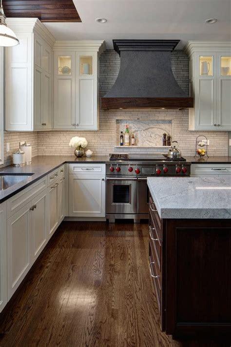 kent building supplies kitchen cabinets top 25 ideas about brown kitchens on pinterest kitchen