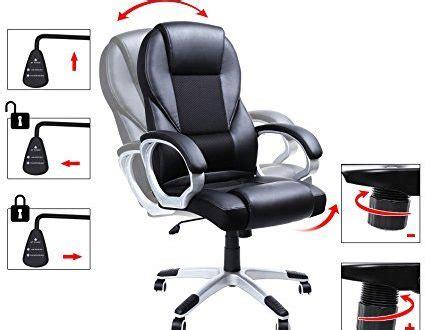 sedia ergonomica pc sedia ergonomica pc great stunning sedia ergonomica with