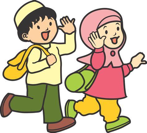 Buku Anak Belajar Berdoa Dan Shalat Afr pendidikan anak usia dini dalam islam untuk memberikan
