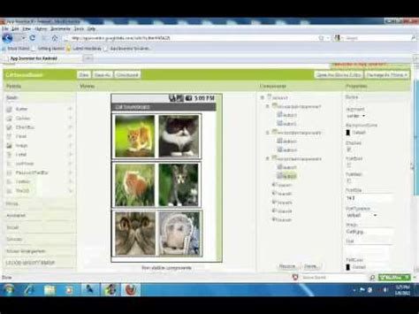 how to make an android app how to make apps in android using app maker for android