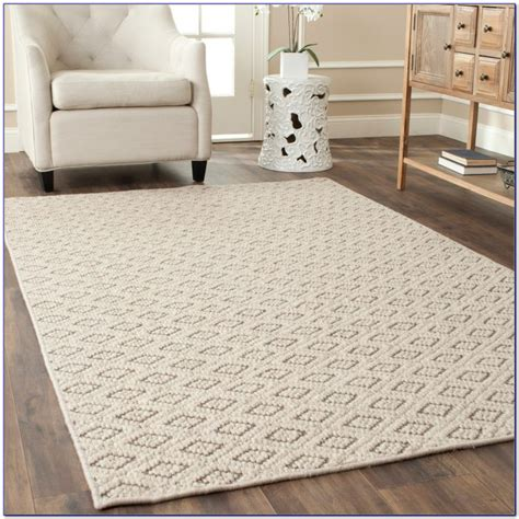 8x10 sisal rug gray sisal rug rugs home design ideas wlnxvkyq5259843