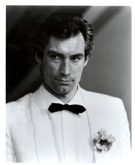 timothy dalton 007 film 50 years of 007 the golden anniversary of james