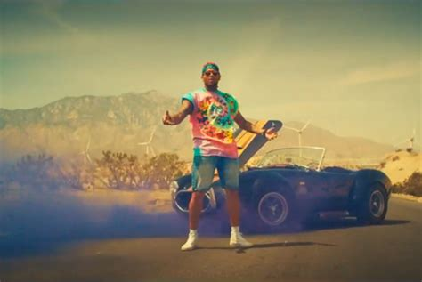 song 5 hours video deorro feat chris brown five more hours