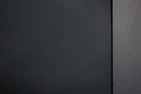 Black Essay by Matte Black Paper Texture Www Pixshark Images Galleries With A Bite