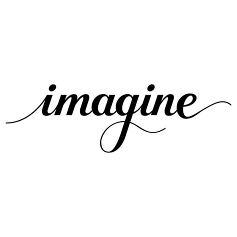 imagine tattoo gumtoo designer temporary tattoos imagine typography