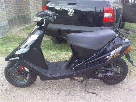 Suzuki Address V100 Suzuki Address V100 Specification Images