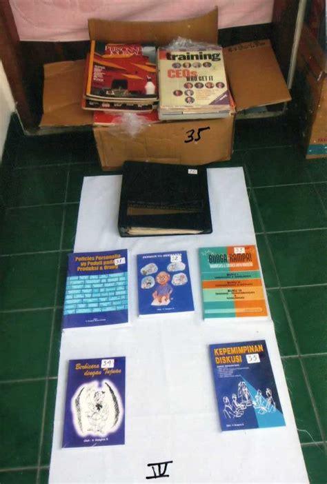 Jual Minyak Bulus Jakarta Selatan buku manajemen sdm bekas menjual buku buku langka bermutu