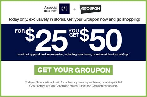 gap outlet coupons printable may 2015 gap coupons printable coupon for shopping