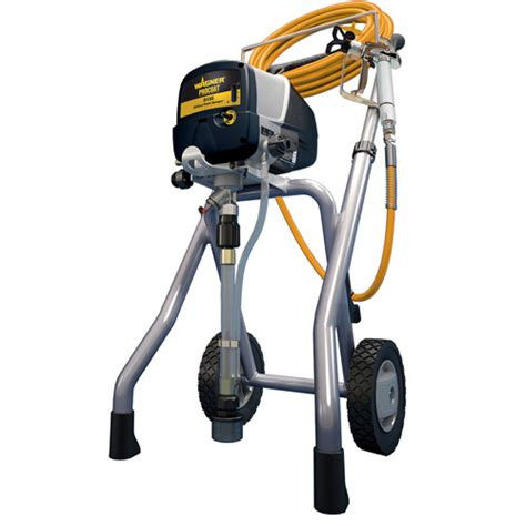 best exterior paint sprayer what is the best airless paint sprayer for home use home