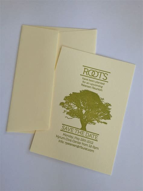 Invitation Letter Daad 1000 family reunion quotes on family reunions