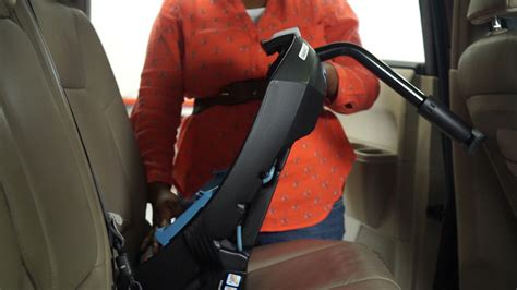 best car seats for infants best infant car seats consumer reports upcomingcarshq
