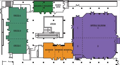 borgata casino floor plan borgata atlantic city floor plan carpet vidalondon