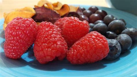 alimenti elenco i cibi pi 249 salutari elenco degli alimenti propriet 224 e