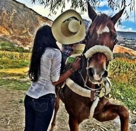 imagenes de vaqueros y vaqueras enamorados caballo vaquero amor frases vaqueras pinterest