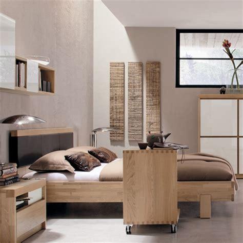 manit bed hulsta hulsta furniture in