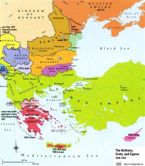 balkan states map 100 map of balkans balkans or the balkan peninsula