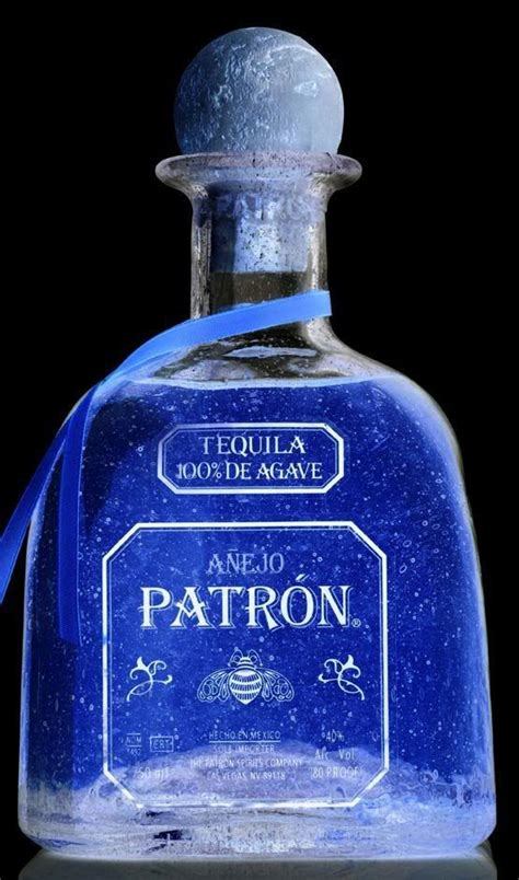 best patron tequila best 25 patron tequila ideas on tequila