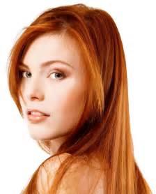 Ideas auburn colored hair auburn brown hair color ideas ilktqbic