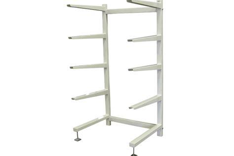 walk in cooler shelving mortuary refrigerator shelving options u s cooler walk ins