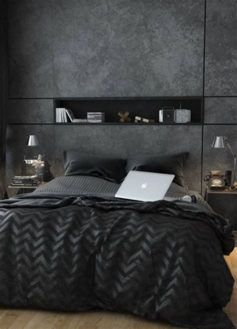 black bedroom furniture sets buying guide hupehome