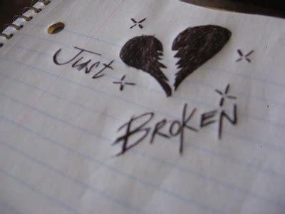 mutiara kehidupan puisi sedih  disakiti cinta