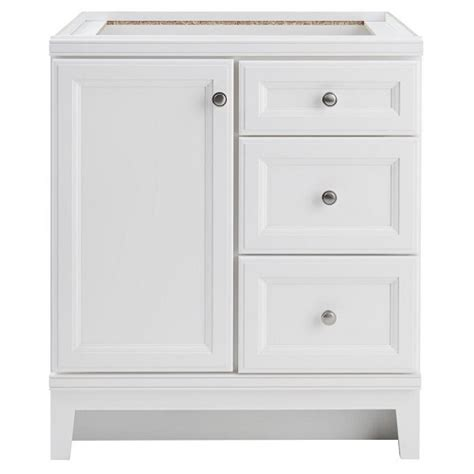 Bathroom Vanity Cabinets Without Tops Top 15 Bathroom Vanity Cabinet Without Tops Ideas That You Must