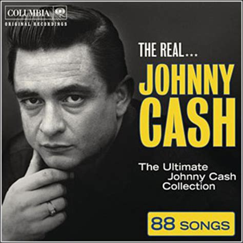 Do Johnny 21 07 somegadownload johnny the real johnny