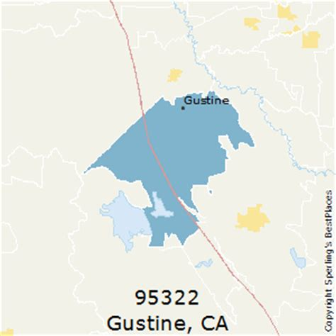houses for rent in gustine ca best places to live in gustine zip 95322 california