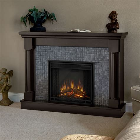 Tv Stands With Fireplace Heater by Tv Stand Heater Fireplace Fireplaces
