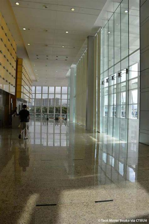 international finance centre  skyscraper center